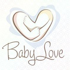 Baby Love Pregnancy and Birth  logo
