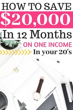 Finance tips, saving money, budgeting planner - Finance savings ideas and tips Save Money On Groceries, Ways To Save Money, Budgeting Finances, Budgeting Tips, Best Money Saving Tips, Saving Money, Money Tips, Money Budget, Low Key