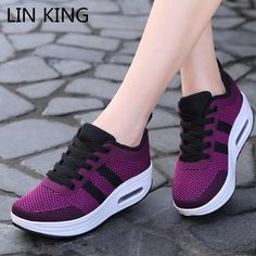 Running Shoes For Men, Running Women, Sneakers Fashion, Shoes Sneakers, Lace Up Heels, Platform Shoes, Sports Shoes, Types Of Shoes, Shoes