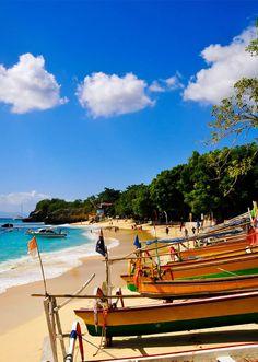 Exotic Island Bali | Top 10 World`s Most Amazing Exotic Islands