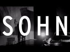 SOHN ~ Tempest (Unplugged at Casino Baumgarten, Vienna)