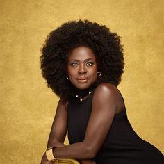 Octavia Spencer, Viola Davis, Black Actresses, Denzel Washington, Just The Way, Michelle Obama, Vanity Fair, Memes, Black Women