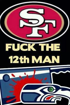 Watch Football, Nfl Football, Montana Football, 49ers Pictures, 49ers Outfit, 49ers Nation, 49ers Fans, San Francisco 49ers, Football Season
