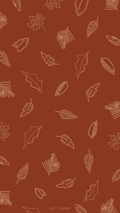 Most Awesome Fall Wallpaper for iPhone 11 Pro