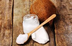 8 Times You Should Never Use Coconut Oil