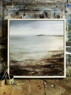 CLiving Cornwall Artist-041232Final ....Amanda Hoskin