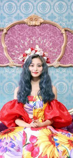MV 2019 Wallpaper lockscreen HD Fondo de pantalla HD iPhone and Mv Kpop Girl Groups, Korean Girl Groups, Kpop Girls, Nayeon, Tzuyu And Sana, Tzuyu Wallpaper, Wallpaper Lockscreen, Wallpapers, Twice Tzuyu