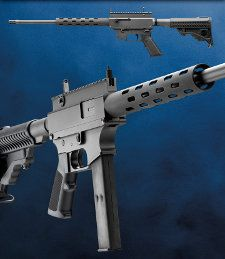 Thureon 9mm carbine Anti Materiel Rifle, Fantasy Dagger, Guns And Ammo, Firearms, Mists, Weapons, Rifles, Squirrel, Website