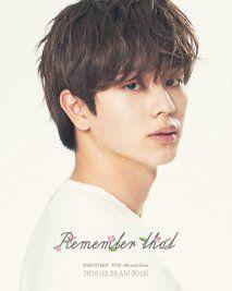 Yoook Sung Jae