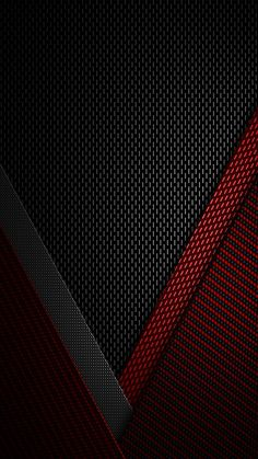 Carbon Fiber wallpaper by - ac - Free on ZEDGE™ Red And Black Wallpaper, Dark Background Wallpaper, Black Phone Wallpaper, Abstract Iphone Wallpaper, Samsung Galaxy Wallpaper, Phone Screen Wallpaper, Graphic Wallpaper, Graffiti Wallpaper, Apple Wallpaper