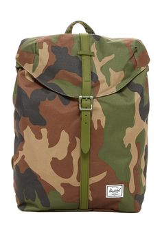 Herschel Supply Co. | Post Backpack | Nordstrom Rack