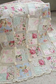 Shabby Chic Decor Letters one Shabby Chic Rag Curtains behind Shabby Chic Cotton. - Shabby Chic Decor Letters one Shabby Chic Rag Curtains behind Shabby Chic Cotton Curtains even Home -