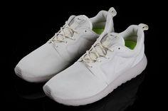 cc67d78d938c 24 Best Womens Nike Shoes images