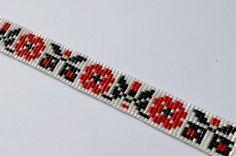 25 LEI | Brățări | Cumpara online cu livrare nationala, din Oradea. Mai multe Bijuterii in magazinul rbk21 pe Fashion Hunt.