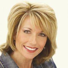 Beth Moore: No gimmicks, Just Jesus