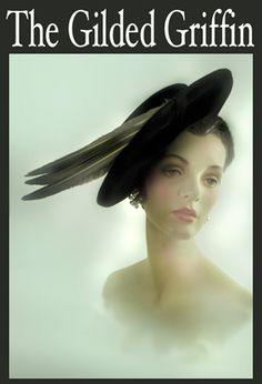 70995e774f7 59 Best Vintage Hats images