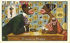 Image: Michigan Opens Jim Crow Museum of Racist Memorabilia Image #5