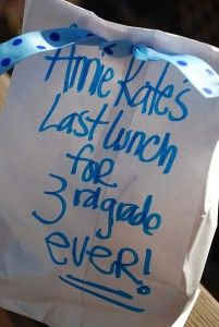 10 End Of The School Year Celebration Ideas www.247moms.com #247moms