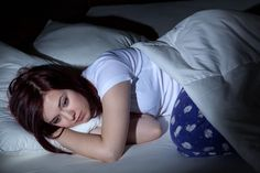 Is this happening to you? You have no trouble falling asleep at bedtime, but come 1 a.m. or so, you're wide awake again, staring at the clock. It's called middle-of-the-night insomnia, and it's frustrating. Interestingly, according to Philip Cheng, Ph.D., clinical psychologist and research scientist at the Sleep Disorders Center ...