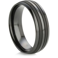 Wedding Rings Direct - ZRC-3566