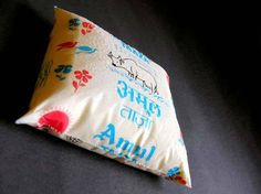 After complaints samples taken from Amul godown Food and Drugs Administration (FDA) officials have raided Amul's godown here and took away six samples of its various milk products for testing.