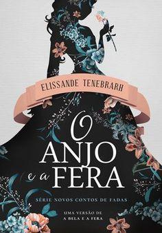 Book Cover Romance Ideas For 2019 Fantasy Book Covers, Best Book Covers, Beautiful Book Covers, Cool Books, I Love Books, Books To Read, My Books, Book Cover Design, Book Design