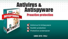 Norman antivirus system is the best tool for users to install for malware attack protection. Norman Antivirus technical Support number 1800-870-7412 .