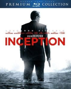 Inception Movie Place, Movie Tv, Top Movies, Great Movies, Leonardo Dicaprio Movies, Tv Shows, Movie Posters, Germania, Box Office
