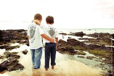 family photography by mandi scholtz brothers) 2 Brothers, South African Weddings, Family Photography, Couple Photos, Couples, Couple Shots, Family Photos, Family Pics, Couple Photography