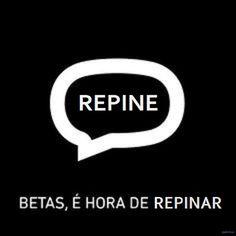 Beta REPInar
