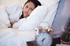 Studie: Schlaf im Winter 100 Schäfchen, 101 Schäfchen, 102 Schäfchen ... Im Februar könnten wir beim nächtlichen Schäfchen zählen einen