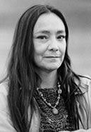 Tantoo Cardinal, beautiful and talented Cree Native American actor. Loved her in Dances with Wolves. Native American Actors, Native American Beauty, Native American Photos, Native American History, American Indians, American Symbols, Canadian Actresses, Native Indian, Before Us
