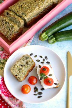Banana Bread, Drink, Desserts, Blog, Tailgate Desserts, Beverage, Deserts, Postres, Blogging