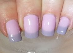 Flannel Bunny | Limited Edition | Joy Lacquer
