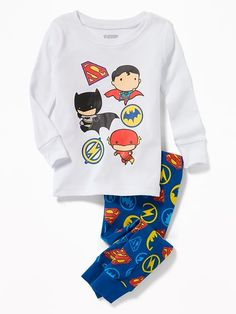 product photo Toddler Boy Outfits d7dfce3b6