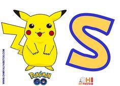 pikachu-alphabet-S.jpg (1600×1154)