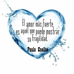 Signs, Words, Google, Instagram, Paulo Coelho, Amor, Strong, Motivational Quotes, Novelty Signs