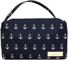 Ju-Ju-Be Be Quick - The Admiral - Free Shipping