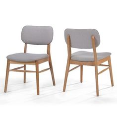 Asti Side Chair & Reviews | AllModern
