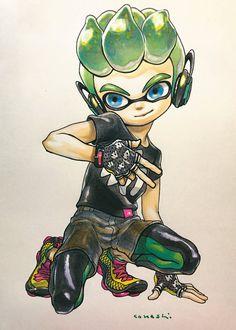 Tweet di こけし (@nightcokeshi) | Twitter con contenuti