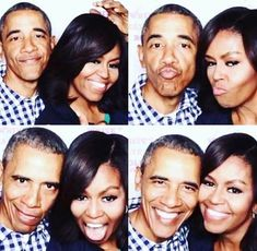 President Barack Obama and First Lady Michelle Obama Michelle Obama, My Black Is Beautiful, Black Love, Black Men, Beautiful People, Black Couples, Cute Couples, Power Couples, Beyonce
