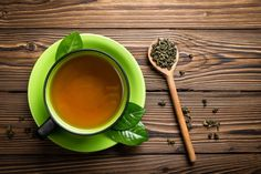 Oolong Tea Benefits, Thé Oolong, Green Tea Benefits, Weight Loss Tea, Green Tea For Weight Loss, Weight Gain, Digestion Difficile, Effects Of Drinking, How To Get Rid Of Pimples