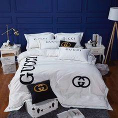 Luxury Bedding Sets For Less Bedding Sets Uk, Cheap Bedding Sets, Queen Bedding Sets, Luxury Bedding Sets, Duvet Sets, Affordable Bedding, Gucci Bedding, Duvet Bedding, Comforter Set