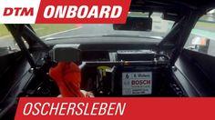 Robert Wickens (Mercedes-AMG C 63 DTM) - Re-Live Onboard (Race 2) - DTM Oschersleben 2015 // Watch race 2 in Oschersleben from the perspective of Robert Wickens (Mercedes-AMG C 63 DTM).