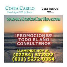 Carilo Cabañas Las Hadas CostaCarilo (02254) 572322 http://pinamar.anunico.com.ar/aviso-de/otros_servicios/carilo_cabanas_las_hadas_costacarilo_02254_572322-2775943.html