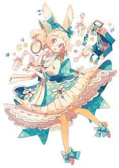 for More Hot Anime Girl Go to Our Website Hotgirlhub Anime Chibi, Manga Anime, Manga Art, Girls Anime, Anime Art Girl, Kawaii Art, Kawaii Anime Girl, Kawaii Drawings, Cute Drawings