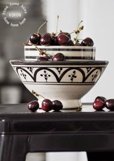 ceramics 06071