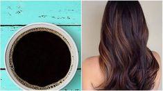 Farbu netreba! Jediná surovina pre nádherný odtieň a rýchlejší rast vlasov Diy Beauty, Beauty Hacks, Rast Vlasov, Organic Beauty, Body Care, Fitness Inspiration, Keratin, Hair Care, Hair Makeup