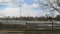 Fields at the Culver Academies - Culver Academies - Wikipedia Culver Academy, Fields, Police, College, Military, University, Law Enforcement, Military Man, Army