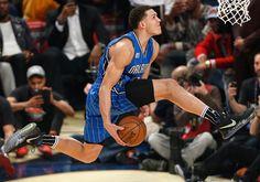2017 NBA All-Star Saturday s Best Kicks 47ee99ec2